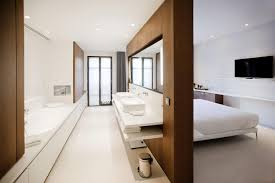 hotel luxe chambre quality hotel marseille c2 hotel best 5 hotel in marseille