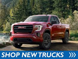 100 New Harrisburg Truck Body Faulkner Buick GMC Buick GMC Lease Offers Specials