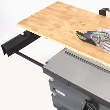 shop kobalt 15 amp 10 in carbide tipped table saw at lowes com
