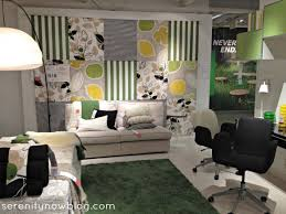 Ikea Living Room Ideas 2012 by Serenity Now Ikea Shopping And Home Decor Fall 2012