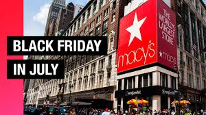 Save Up To 25% Off Site-wide During Macy's Black Friday In July Coupon Code For Macys Top 26 Macys Black Friday Deals 2018 The Krazy 15 Best 2019 Code 2013 How To Use Promo Codes And Coupons Macyscom 25 Off Promotional November Discount Ads Sales Doorbusters Ad Full Scan Online Dell Off Beauty 3750 Estee Lauder Item 7pc Gift Clothing Sales Promo Codes Start Soon Toys Instant Pot Are