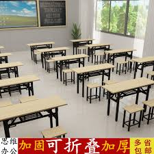 Primary And Middle School Students Desk And Chair Training Table ... Traingfoldtablesnoricpage_3 Khomi Fniture Shop 18 X 60 Plastic Folding Traing Table Set With 2 Gray Metal Mayline Flipngo Regal Mahogany Flip2rmh Bungee Tables Global Group And Chairs Mktrcc7224pl09bk Foldingchairs4lesscom Rentals Office Arthur P Ohara Inc Computer 72 L Leopold Nesting And Room Kobe Flip Top Mobile Modesty Panel Mario Stack Offex 96 3 Black Folding Traing Table In Primary Middle School Students Desk Chair Traing Table