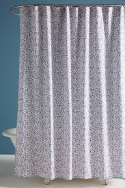 Plum And Bow Lace Curtains by Shop Unique U0026 Boho Shower Curtains Anthropologie