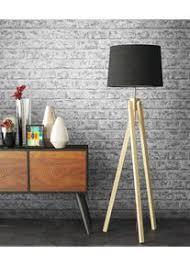 steintapete grau rustikal schöne edle tapete im steinmauer