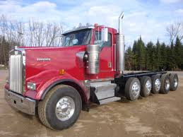 USED 2000 KENWORTH W900L FOR SALE #1887 New 20 Mack Gr64f Cab Chassis Truck For Sale 9192 2019 In 130858 1994 Peterbilt 357 Tandem Axle Refrigerated Truck For Sale By Arthur Used 2006 Sterling Actera Md 1306 2016 Hino 268 Jersey 11331 2000 Volvo Wg64t Cab Chassis For Sale 142396 Miles 2013 Intertional 4300 Durastar Ford F650 F750 Medium Duty Work Fordcom 2018 Western Star 4700sb 540903 2015 Kenworth T880 Auction Or Lease 2005 F450 Youtube