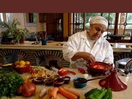 cuisine marocaine en arabe ateliers cuisine la maison arabe marrakech hotel marrakech
