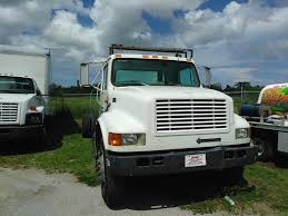 INTERNATIONAL CAB CHASSIS TRUCK FOR SALE | #1295 2011 Intertional 4400 Sanford Fl 50070780 1993 Freightliner Fl70 For Sale In Des Moines Ia 2006 Mack Granite Cxu613 Tri Axle Original Dump Used Ottawa Peterbilt 335 For Sale In Lofty Isuzu Landscape Truck Used 2009 Isuzu Npr Landscape Truck Kaiser Buick Gmc Deland Serving Deltona Debary And Picture 27 Of 50 Elegant Trucks 2012 Business Class M2 5000770388 Transtar 8600 5001051482 Topworldauto Photos Photo Galleries 2008 Freightliner Business Class 106 Florida