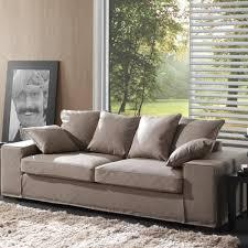 teindre canapé tissu teindre un canape en tissu conceptions de la maison bizoko com