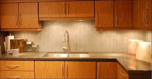Bathroom Backsplash Tile Home Depot by Kitchen Home Depot Backsplash Stick On Kitchen Backsplash