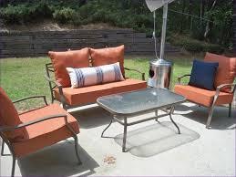 Mallin Patio Furniture Covers by Mallin Patio Furniture