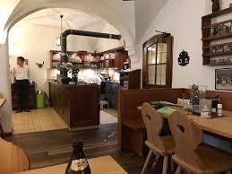 klosterbräustüberl münchen restaurant bewertungen