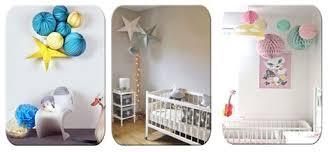 origami chambre bébé deco chambre enfant mixte 5 boule chinoise chambre b233b233