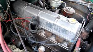 1950 Chevrolet Truck; Running 216 Engine. - YouTube Trio Of New Ecotec3 Engines Powers Silverado And Sierra 2012 Chevy 1500 Epautos Libertarian Car Talk Chevrolet Ck 10 Questions I Have A 1984 Scottsdale 1989 Truck Cversion 350 Sbc To 53l Vortec Engine 84 C10 Lsx 53 Swap With Z06 Cam Parts Need Shown Used Quality General Motors Atlas Engine Wikipedia Crate Performance Engines Stroker 383 427 540 632 2014 Reaper First Drive