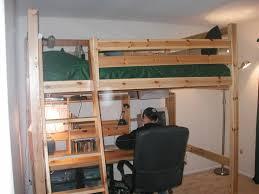 loft bed desk plans platform bed building plans u2013 home u0026 garden