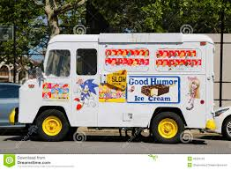Good Humor Ice Cream Truck In Brooklyn Editorial Stock Photo ... Behind The Scenes At Mr Softees Ice Cream Truck Garage The Drive Kona Franchise Opportunity Testimonial Youtube A Brief History Of Mental Floss Cartoon Know Ledge Zombie Hawaiian Shaved Catering Companies Ben Jerrys Brings Its Peace Love Free To Zombie Ice Cream Truck Wrap Peluang Usaha Usaha Waralaba Es Krim Peluang Teases Us With A Trailer Dread Central Daily Turismo Going Postal 1963 Studebaker Zip Van Model 8e5fc