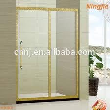 Portable Sliding Door Best Home Furniture Ideas
