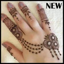 Mehndi Design Latest 2017 for Android Free and software