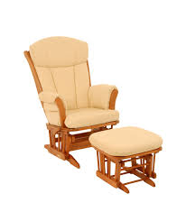 Dutailier Glider Rocker Shop For Cheap Baby Products And Rv ... Chair Rocking Glider And Ottoman Set Dutailier Ivory Light Brown Colonial Modern 0436 With Builtin Feeding Pillows Espressocamel 154597 Bumble Beechair 315 Rondo Recliner Macklems Carriage Comfort Plus Mulposition Recling 978 Fniture Rocker Replacement Nursing Cream Excellent Cdition In Southwark Ldon Gumtree Basildon For Maestro Urban Prisma Gliders Baby World Of Stoney Creek Dutailier Glider Rocking Chair Justgirlyco