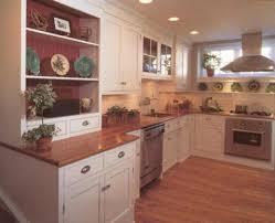 kitchen cabinet corner cabinet unfinished oak cabinets corner