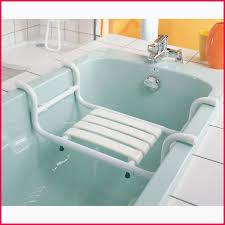 tabouret de baignoire luxe siege pivotant baignoire si ge de bain et