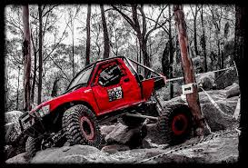 Cassie @cwfotos13 Instagram Profile   Picbear Tuff Truck 2018 Live Event Coverage Show Me Scalers Top Challenge Big Squid Rc Challenges Most Teresting Flickr Photos Picssr 2009 Caloffroad 4x4 Online Shop Teams Ready To Tough If Out In Trucks Daily Liberal Us Army Takes On Course Bounces Straight The Tough Dog Snake Racing Accsories 2015 The Fridge Youtube Gallery Video Record Weekend For Newcastle Life Off Road Buy Garfield County Fair Rodeo Tickets Official 2010 Chit Chat Thread