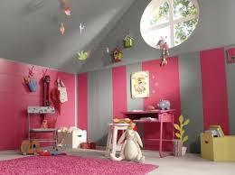 decoration chambre de fille deco chambre fille 2 ans idace dacco chambre fille 5 ans id e d co