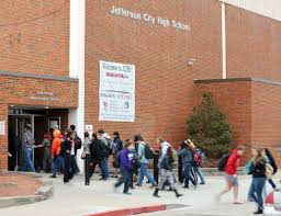 Directions To Hartsburg Pumpkin Festival by Ray Takes The Stand Against Jcps Central Mo Breaking News
