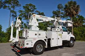 Bucket Trucks 4 Sale - Google+