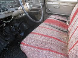 100 1965 Chevy Stepside Truck CHEVROLET SHORT BOX STEP SIDE CALIFORNIA TRUCK Classic