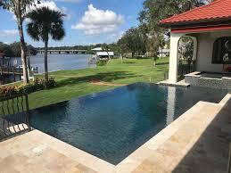 Tile Installer Jobs Tampa Fl by Img 3595 Jpg