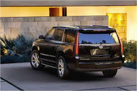 Cadillac Escalade Pickup Truck 2015 New 2014 Cadillac Escalade ... Cadillac Prestige Cars Suvs Sedans Coupes Crossovers Escalade Ext On 26 3 Pc Cor Wheels 1080p Hd Youtube Hot News Waldorf Chevy Awesome 2014 Xts 4 V Esv 2016 Wallpaper 1280x720 31091 2014cilcescalade007medium Caddyinfo From The Hmn Archives Evel Knievels Hemmings Daily Ext Blog Car Update Truck Crafty Design Siteekleco Vs 2015 Styling Shdown Trend Savini Wheels Wikipedia