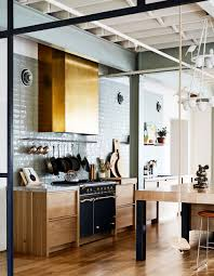 100 Warehouse Conversion For Sale Melbourne A JawDropping Apartment In Australias First