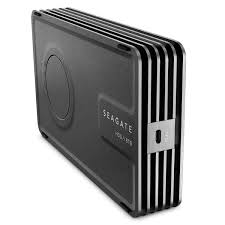 Seagate Goflex Desk Adapter Power Supply by Seagate Launches World U0027s First Usb Powered Desktop Hard Drive With