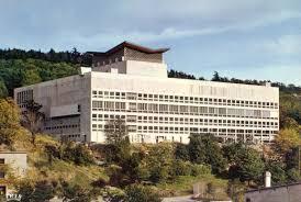maison de la culture archives municipales de la ville de