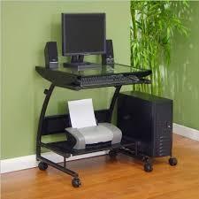 Studio Rta Desk Glass by How To Buy Studio Desk Online June 2013