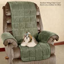 Sofa Throw Covers Walmart by Sofas Center Exceptional Sofa Pet Cover Images Ideas Covers
