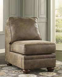 Ashley Furniture Larkinhurst Sofa Sleeper by Larkinhurst Sofa Set By Ashley Home Gallery Stores
