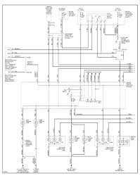 Toyota Truck Tail Light Wiring - Basic Guide Wiring Diagram • 93 Toyota Pickup Wiring Diagram 1990 Harness Best Of 1992 To And 78 Brake Trusted 1986 Example Electrical 85 Truck 22r Engine From Diagrams Complete 1993 Schematic Kawazx636s 1983 Restoration Yotatech Forums Previa Plug Diy Repairmanuals Tercel 1982 Wire Center Parts Series 2018 Grille Guard 2006 Corolla 1 8l Search For 4x4 For Parts Tacoma Forum Fans