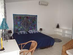 chambre d hote gaudens chambre fresh chambre d hote villeneuve d ascq high resolution
