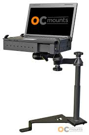 Car & Truck Mounts - OC Mounts Notebook Laptop Computer Ipad Mount Stand For Car Vehicle 1m2m Truck Boat Dashboard Flush Dual Usb 20 Male To Semitruck Base Gamberjohnson Llc Stands Aa Products Wwwaarackscom In New Truck Gallery Article Ram Mounts Nodrill Laptops Tablets Youtube 2019 Police Special Service Vehicles Equipment To Mount Electronic Devices Like Tablets And Radios How Get Into Hobby Rc Mounting Action Cameras Tested Mcar13 Holder Van Suv Campers For Sale 2415 Rv Trader Tough Tablet