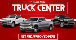 100 Used Truck Values Nada Fort Walton Mitsubishi Center FT WALTON MITSUBISHI