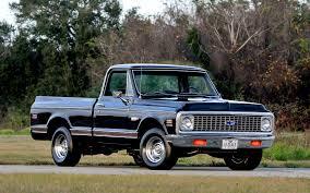 100 C10 Chevy Truck Best 36 Wallpaper On HipWallpaper Wallpaper