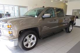 All 2014 Chevrolet Silverado 1500 Cars For Sale   Farmington Car ... Used Car Dealer Farmington Nm New Models 2019 20 Craigslist Top Release Southwest Auto Towing Recovery Nm Ziems Lincoln Dealership In 87402 Bruckners Bruckner Truck Sales Preowned Cars For Sale Webb Chevrolet Ford Dealership 2015 Ford Mustang Ozdereinfo Two Men And A Truck The Movers Who Care 1970 Chevy C10 Short Box 396 Big Block 505 Motsports For