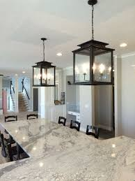 Pottery Barn Kitchen Ceiling Lights by 8 Best Pottery Barn Light Fixtures Images On Pinterest Light