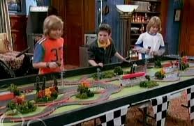 Watch Suite Life On Deck Season 3 by Suite Life Of Zack And Cody Season 2 Episode 5 U2013 Best Life 2017