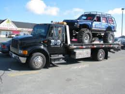 R&D Towing - Opening Hours - 1881 Topsail Rd, Paradise, NL Tow Trucks Service Saving Lives On Roads Link Data Services Large How Its Made Youtube Towing Can A Tow Truck You And Your Trailer Motor Vehicle 40ta7 Truck Offroad Simulator 2 Android Apps On Google Play Towing Companies Provide Much More Than Just Action Series Brands Uses Of Cartoon Png Clipart Download Free Images In Tseries Rollback Flatbed For Beamng Drive Urgent Vehicle Truck Towing Scrap Bike Recovery Tow Service