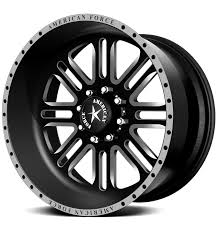 American Force Alpha SF8. Hey, Only $1068 A Piece!! Need 5 For The ... Amazoncom 20 Inch 2009 2010 2011 2012 2013 2014 Dodge Ram 1500 Tires 33 Inch On Rims Rim F250 Truck Flordelamarfilm Inch Xd820 Grenade Black Wheels On Ram 2500 W Specs Xd Series Brigade Xd810 Machine 2001 Ford Offroad Ebay 3600 Rating For Sale Tribunecarfinder Fuel D239 Cleaver 2pc Gloss Milled Custom Wheels American Force Alpha Sf8 Hey Only 1068 A Piece Need 5 For The Chevrolet 2006 Silverado And Buy At American Force Ss Wheels Rims Pinterest Dodge Questions Will My Off Dodge Modern Ar914 Tt60 4x4 Offroad Raceline Gunner