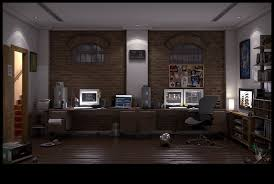 Stickman Death Living Room Hacked by Pc Or Consoles For Online Multiplay Fps Games General