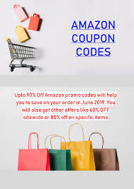 Amazon Coupon Codes Pages 1 - 6 - Text Version | FlipHTML5 25 Off Code Amazon Discount Codes Aug 2019 Finder Uk Promotional Claim And Amazon Coupon July 2013 Ign Deals On Twitter 50 Nintendo Eshop Gift Card For How To Create Onetime Use Coupon Codes Product Promotions Generator 2017 Full X32x64 Multi6 Amazonca Free Shipping Zpizza Coupons Cary Nc Track An Code After A Launch Pages 1 6 Text Version Fliphtml5 The Sleep Store Cell Phone Sale Amazonin Books Xoom In Coupons Offers Upto 80 Off Best Products Sep Find Online Massive Savings Check One