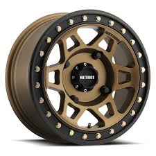 Method Race Wheels | Off-road Wheels The Best Winter And Snow Tires You Can Buy Gear Patrol Grid Offroad Wheel Top 8 Custom Truck Accsories Need Tsa Car 2018 Titan Fullsize Pickup With V8 Engine Nissan Usa Used Chevy Wheels Inspirational 10 Diesel Trucks American Racing Classic Custom Vintage Applications Available Visualizer Auto Addictions Dutrax Performance Tire Finder Toprated For Edmunds Lvadosierracom Largbest Tire Size On Stock 18x8 Rims